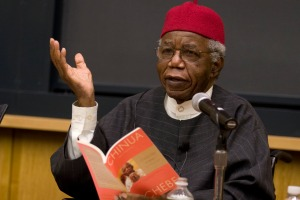 Chinua-Achebe-speakn-abt-thingsfallapart1