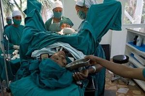 9_fistula_surgery